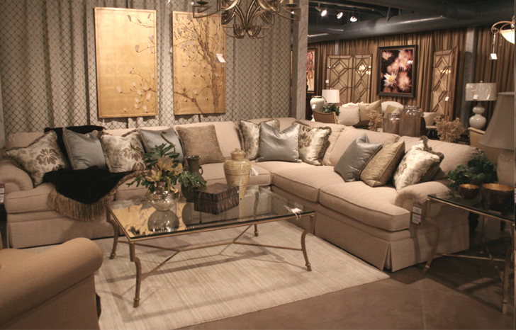 Furniture stores thousand oaks california model interiors furniture stores thousand oaks Model home furniture outlet
